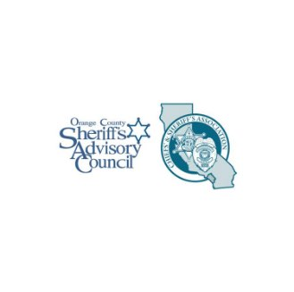 Orange County Sheriff's Advisory Council