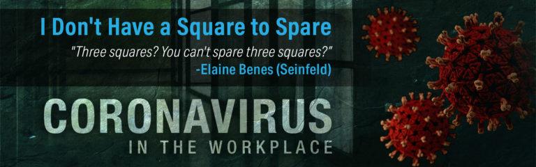 PGI mitigate risk to coronavirus and workplace investigations
